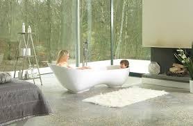 luxury bathroom ideas designer bathrooms ideas webbkyrkan webbkyrkan