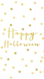 halloween wallpaper pattern 123 best halloween images on pinterest halloween patterns