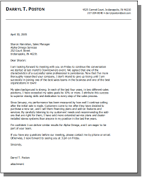 elegant best cover letter opening 54 with additional cover letter