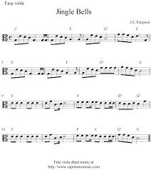 christmas music jingle bells learntoride co
