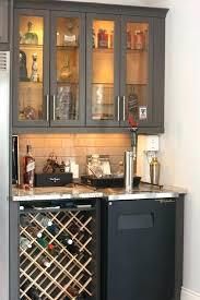 Corner Storage Cabinet Ikea Locking Liquor Cabinet Liquor Storage Cabinet Locking Liquor