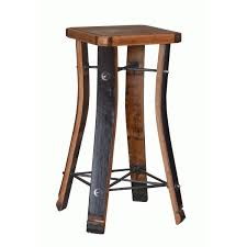Valley Bar Table Napa Valley Kitchen Bar Stool 2 Day Designs Wine Country Accents