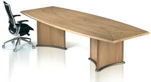 Board Meeting Table Wood Veneer Tables Board Room And Meeting Tables Office