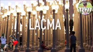 Furniture In Los Angeles Ca Furniture Urban Lights Hours White Pillars In Los Angeles Los
