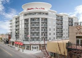Comfort Inn Reservations 800 Number Hampton Inn Mobile Downtown Historic District Hotel