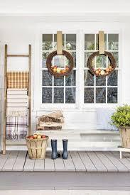 437 best porches u0026 patios images on pinterest porch ideas porch