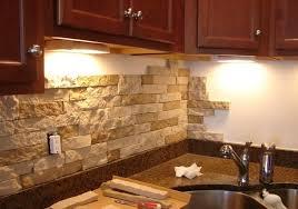 cheap diy kitchen backsplash diy kitchen backsplash tile fanabis