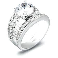 wedding bands birmingham al diamond rings birmingham wedding bands birmingham pinster