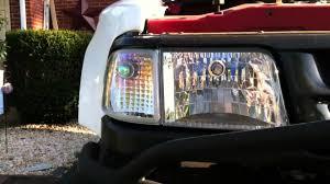 ford ranger prerunner fiberglass fenders 1995 ford ranger prerunner fiberglass