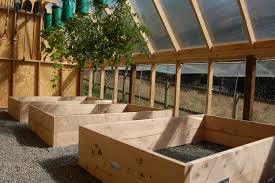 Greenhouse Plans Wood Frame Greenhouse Plans Free Greenhouse Do It Yourself