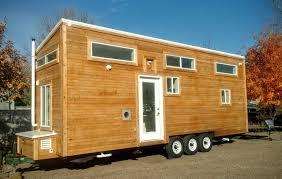 tiny house for sale tiny green cabins
