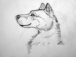 cute sketches dr odd