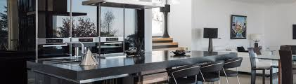 home design concept lyon ambiance concept kitchen designers remodelers reviews past