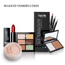 cosmetics gift set picture more detailed picture about