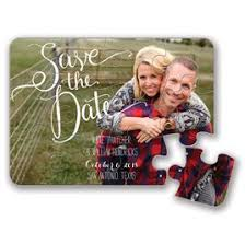 save the dates magnets save the dates invitations by