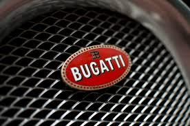 bugatti badge bugatti grill google search bugatti pinterest grilling
