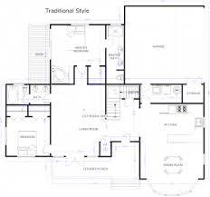 house plans software for mac free house plan best house planning software webbkyrkan com webbkyrkan