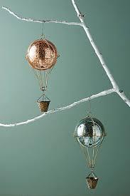 mint ornaments decor anthropologie