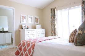 fabulous pottery barn bedroom inspiration 315