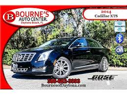 cadillac xts vs cts used cadillac xts for sale with photos carfax