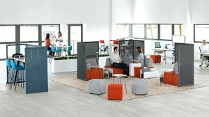 bureau en gros buro office furniture bureau en gros office furniture philbell me