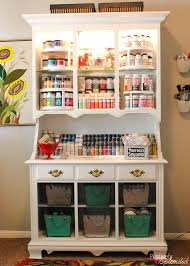 best 25 hutch display ideas on pinterest nursery furniture