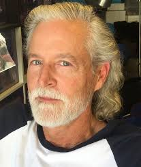 mens over 60 haircuts image result for mens haircuts for over 60 hair i love pinterest