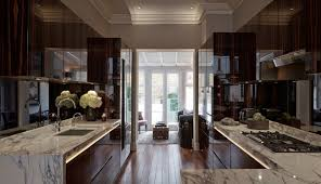 dk design kitchens contemporary classic design sophie paterson dk decor