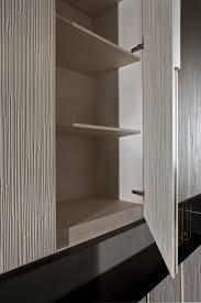 Wall Covering Panels by Decor Wall Covering Panel Panelling Systems From Laurameroni