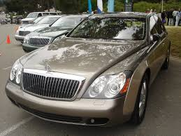 inside maybach maybachs jpg