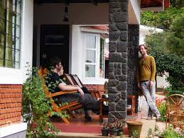 Munnar Cottages With Kitchen - enchanting cottage in kerela with private kitchen in munnar by
