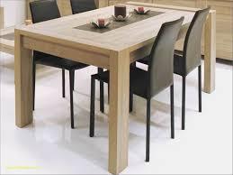 table de cuisine avec rallonge table de cuisine en verre avec rallonge cool table de cuisine