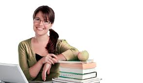 pay someone to do online class we do your online class pay someone to do my online class