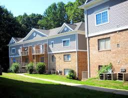 Briarwood Homes Floor Plans 3511 Briarwood At 3511 Briarwood Dumfries Va 22026 Hotpads