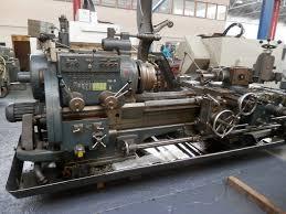 herbert 9c lathe blue diamond machine toolsblue diamond machine