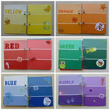 Best Color For Kids Best 25 Learning Colors Ideas On Pinterest Toddler Learning
