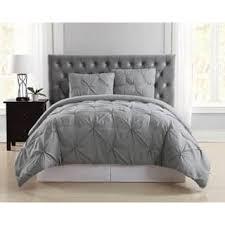 full bedroom comforter sets full size comforter sets for less overstock com