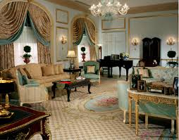 daytonian in manhattan the lost waldorf astoria hotel 5th