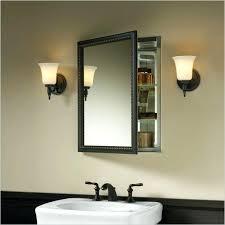 Bathroom Mirror Hinges Bathroom Mirror Hinges Degree Door Hinge Parts Hardware Replace