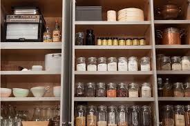 Pantry Of Simple But Professional The Pantry Detox A Brilliant Clutter Free Organizational