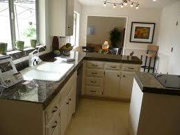 Designed Kitchen Appliances Feng Shui Kitchen Design Pictures On Fancy Home Designing Styles
