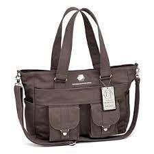 purses handbags bags backpacks thinkgeek