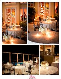 New Year S Eve Dinner Decoration by Weditorial A Wedding And Event Planner U0027s Blog Featured