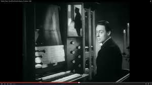 the pipe organ on film john karl hirten
