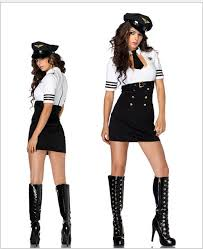 Halloween Costumes Compare Prices Halloween Costumes Shopping Buy