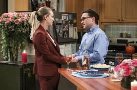 the big bang theory season 10 episode 13 recap penny and leonard