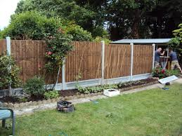 garden fencing animal fencing garden fence gardeners supply garden
