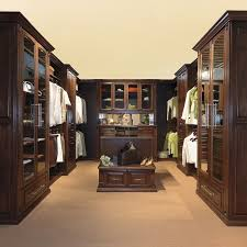 Cabinet Factory Staten Island by Closet Fancy Costco Closets For Best Clothes Organizer Idea