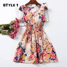 fashion modern women dress all 20 styles free shipping u2013 yeastore