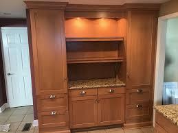 nhance kitchen cabinet color change https www nhance com sect https www nhance com buffalo service cabinet color change